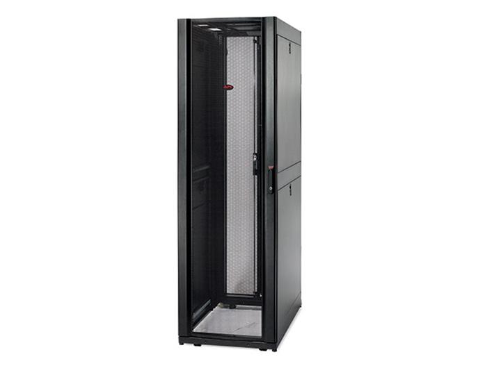 机柜 提供多种尺寸、功能的机柜及附件