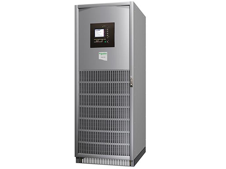 常熟三相中大功率UPS Galaxy 5500系列(20-120KVA)
