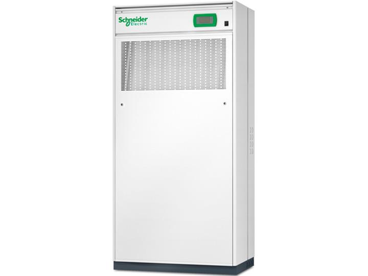 精密空调 房间级风冷、冷冻水空调(6-18KW)