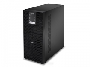 小功率UPS   SP塔式机架可转换系列