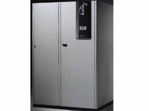 精密空调 房间级风冷、冷冻水空调(20-128KW)