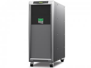 常熟三相中大功率UPS Galaxy 300系列(10-80KVA)