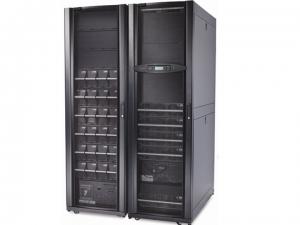 昆山模块化UPS Symmetra  PX系列(16-500KVA)