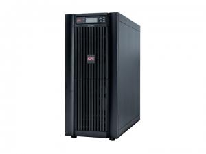 三相中大功率UPS Smart VT系列(10-40KVA)