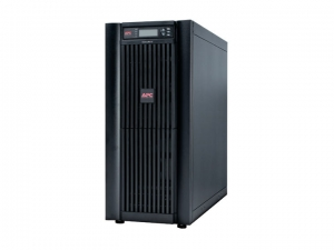 江苏三相中大功率UPS Smart VT系列(10-40KVA)