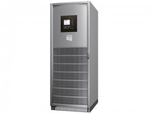 太仓三相中大功率UPS Galaxy 5500系列(20-120KVA)
