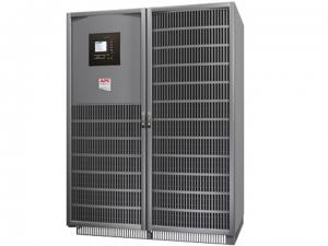 昆山三相中大功率UPS  Galaxy 7000系列(160-500KVA)