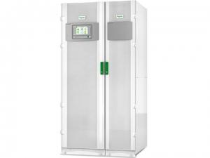 昆山三相中大功率UPS Galaxy VM系列(160-200KVA)