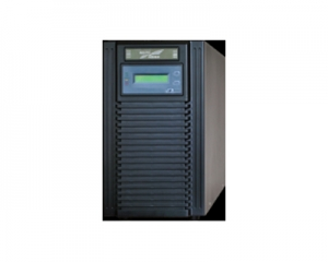 精卫YTR系列智能化超小型UPS(1-10kVA)